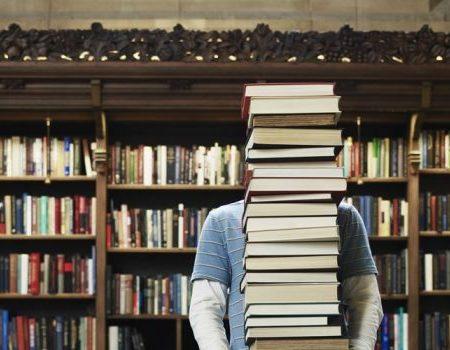 Külföldi irodalom